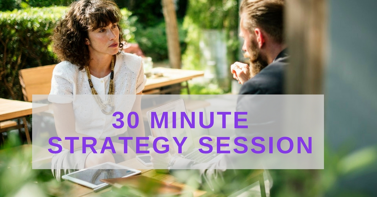 Schedule for your complementary 30 Minute Consultation / Strategy Session w/ entrepreneur coach strategist Kevin A Dunlap