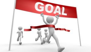 Ep11 – Goal Setting 2 of 6 – Setting SMART-Y Goals