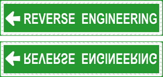 Ep14 – Goal Setting 5 of 6 – Reverse Engineering