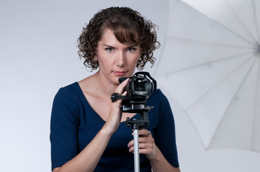 Leandra Doemer is our guest on Life's Little Lessons w/ Kevin A Dunlap. She is a videographer w/ Music and Media.