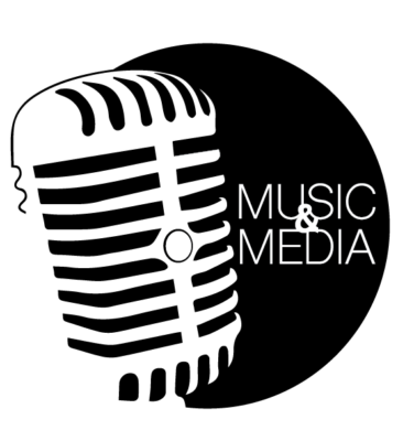 Leandra Doemer is the founder of Music & Media