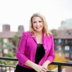 Carine Werner – Ask Carine – Wealth and Success Strategist