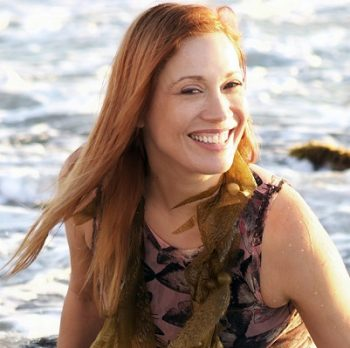 You are currently viewing Dr Daphne Erhart – Inside Out Fitness and Clinical Psychologist