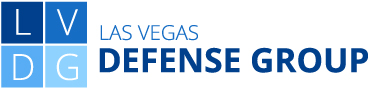 LVDG - Las Vegas Defense Group. The largest defense group of attorneys in Southern Nevada