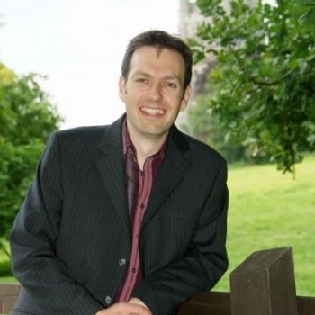 Read more about the article Paul Fuggle – Clear Focus Consulting – Strategic Business Consultant