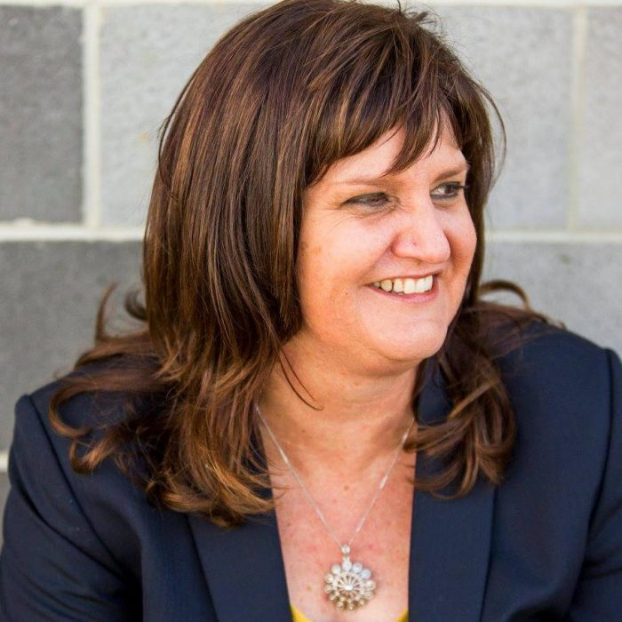 Read more about the article Jeni Clift – DWM Solutions – IT Professionals