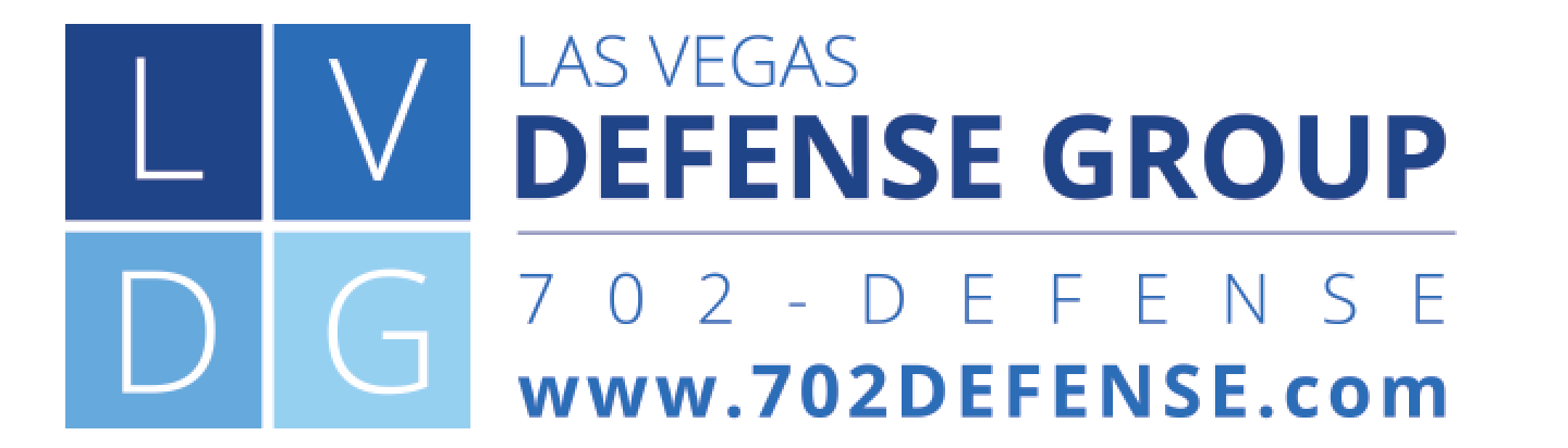 Las Vegas Defense Group - largest defense group of attorneys in southern Nevada