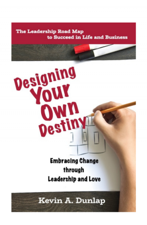 Designing Your Own Destiny Kindle edition