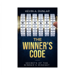 The Winner's Code - Secrets of the Winner's Mindset