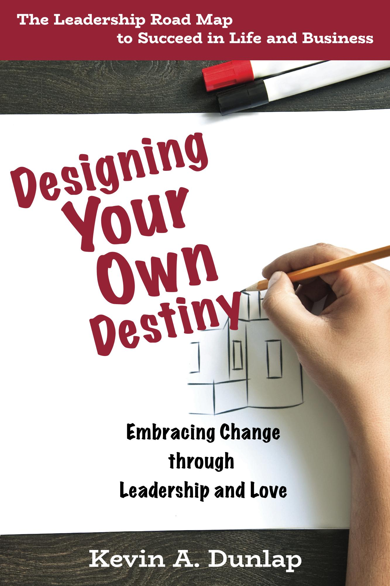 Designing_Your_Own_D_Cover_for_Kindle